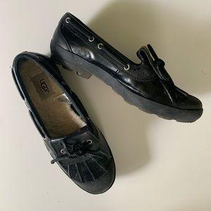UGG Australia Ashdale Shoe